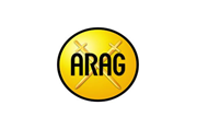 araw_logo-png