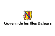 govern-illes-balears